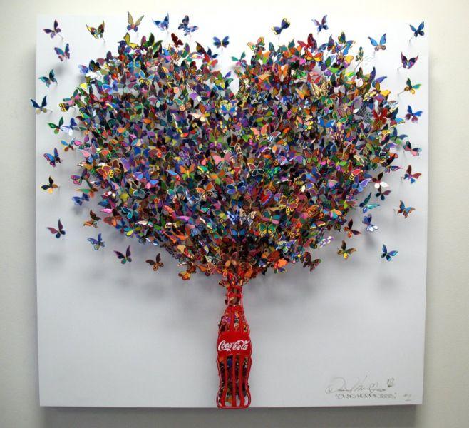 Coca-Cola__Open_Happiness_