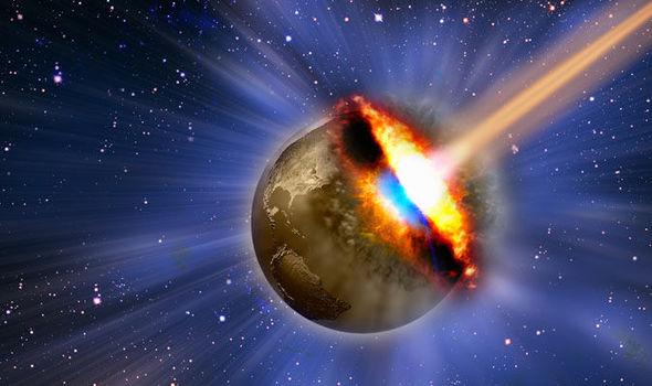 Comet-earth-603596
