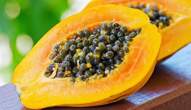 Cum-sa-slabesti-in-5-zile-cu-dieta-cu-papaya