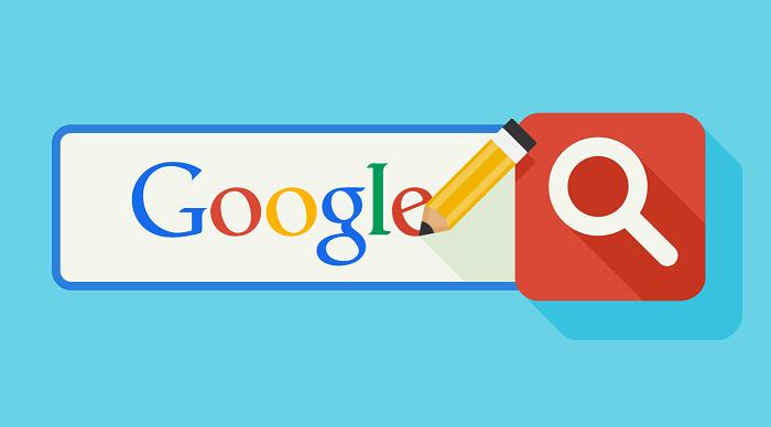 Custom_google_search