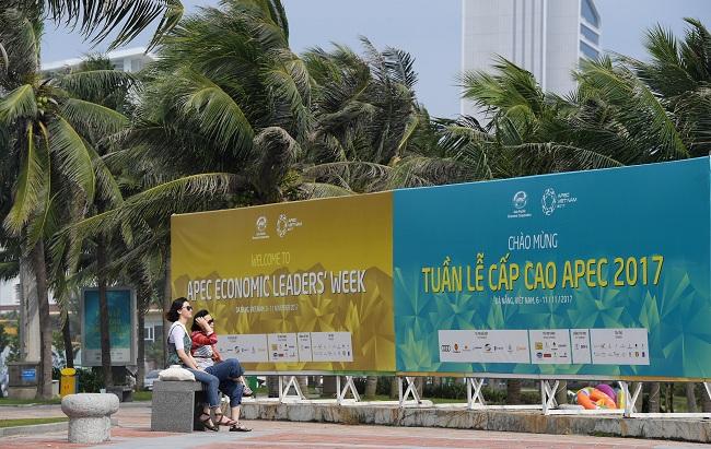 Da_Nang_Trang_Hoang_chao_don_APEC_49_zing