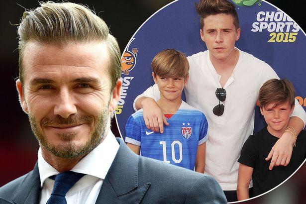 David-Beckham-and-his-sons-main