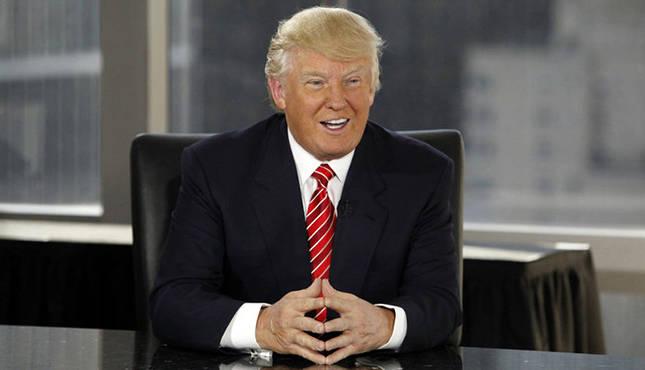 Bảo hộ kinh tế Mỹ, rút khỏi Hiệp định Đối tác xuyên Thái Bình Dương TPP là một trong những tuyên bố tranh cử của ông Donald Trump. Tuy nhiên, những tác động trong thực tế thì phải chờ thời gian. (Ảnh: Internet)