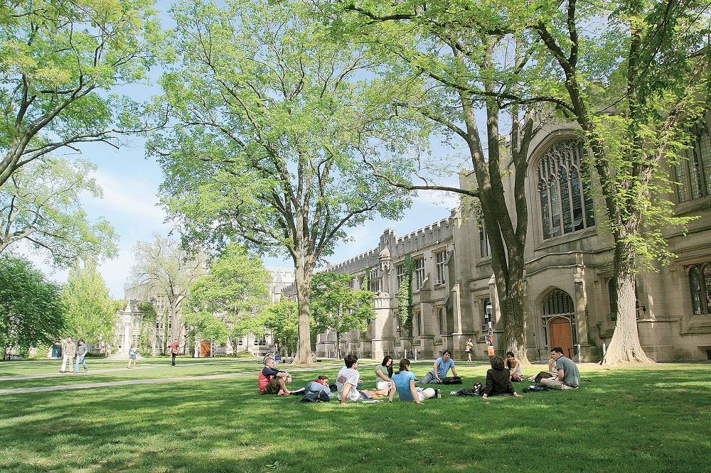 Du-hoc-My-Dai-hoc-Princeton-University
