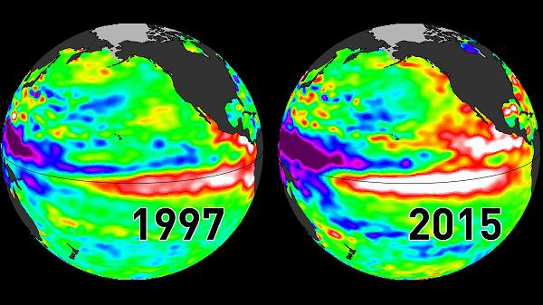 El-Nino-JPL-comparison-teaser-55659