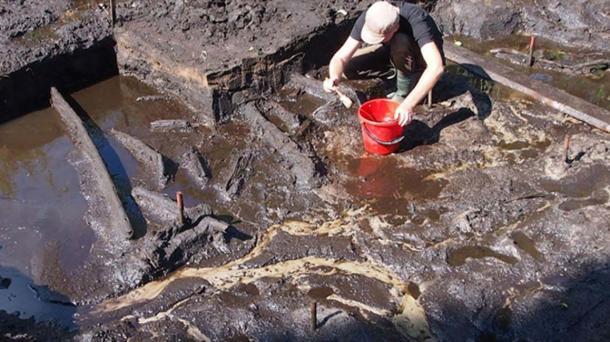Excavating_0