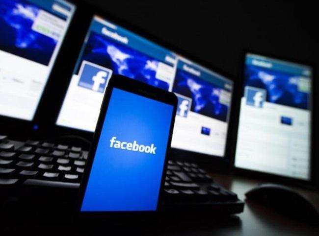 Facebook-Free-Basics