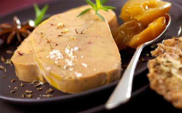 Foie_gras_2423694b