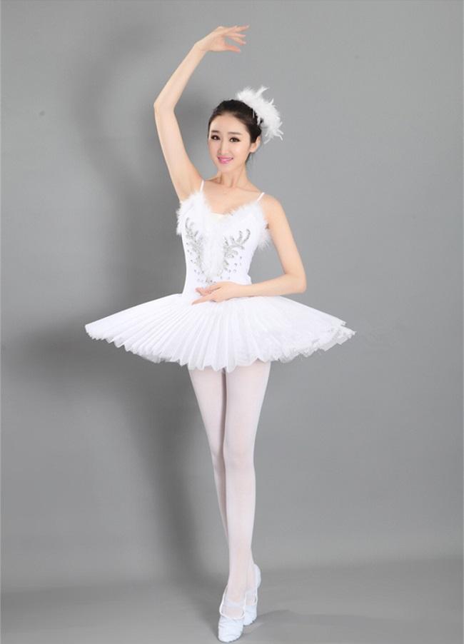 Free-shipping-new-ballet-font-b-tutu-b-font-professional-font-b-adult-b-font-ballet
