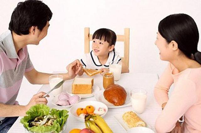 Giúp-các-bà-mẹ-cân-bằng-giữa-sự-nghiệp-và-gia-đình-5