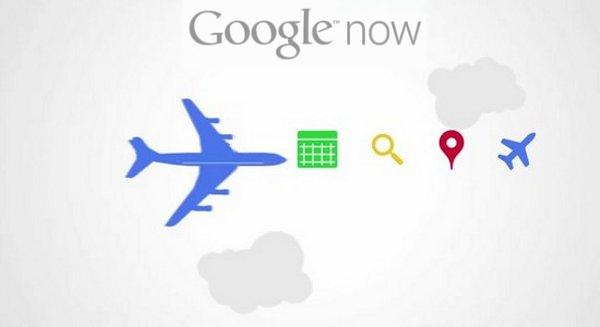 GoogleNowNemosTravels