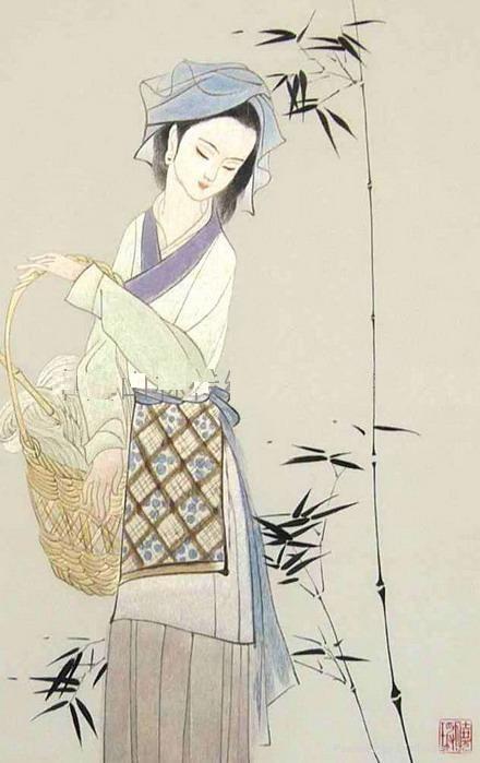 Gu_Embroidery_Xi_Shi