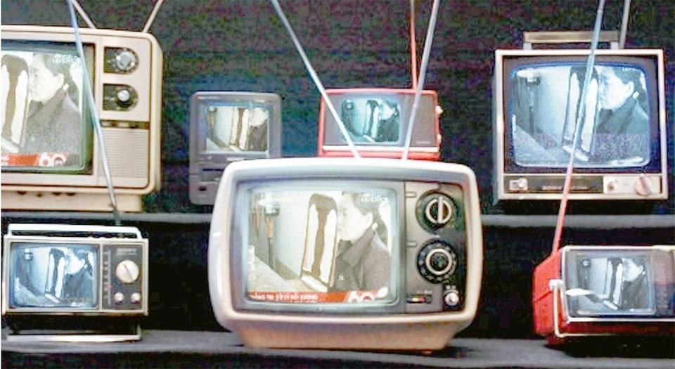 HTV7-copy