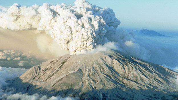 History_Eruptions_of_Mount_St_Hellens_Speech_SF_still_624x352