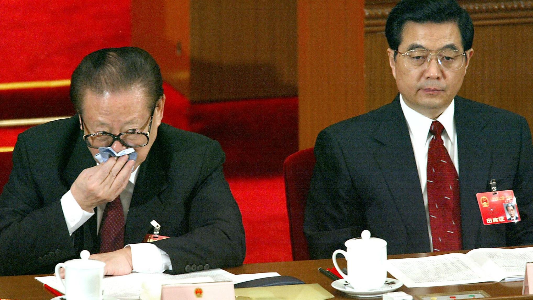 CHINA-NPC-JIANG-HU3