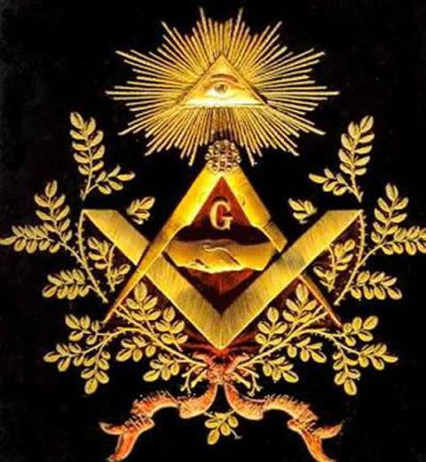 Hoi-kin-Illuminati