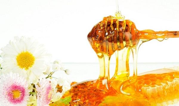Honey6-1-4