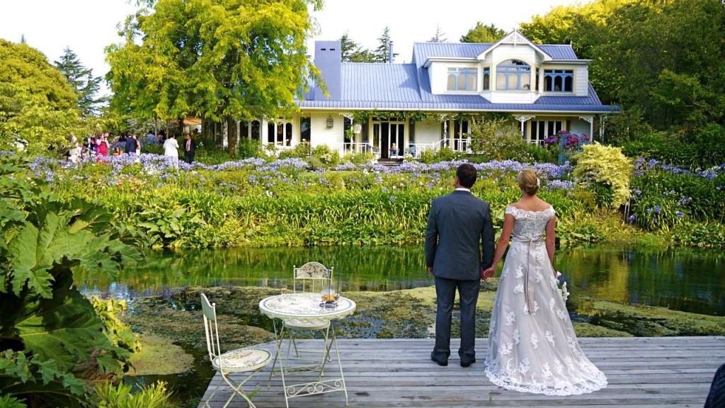Hortensia-House-Garden-Tour-New-Zealand-Marlborough-BLenheim-Weddings-1024x576
