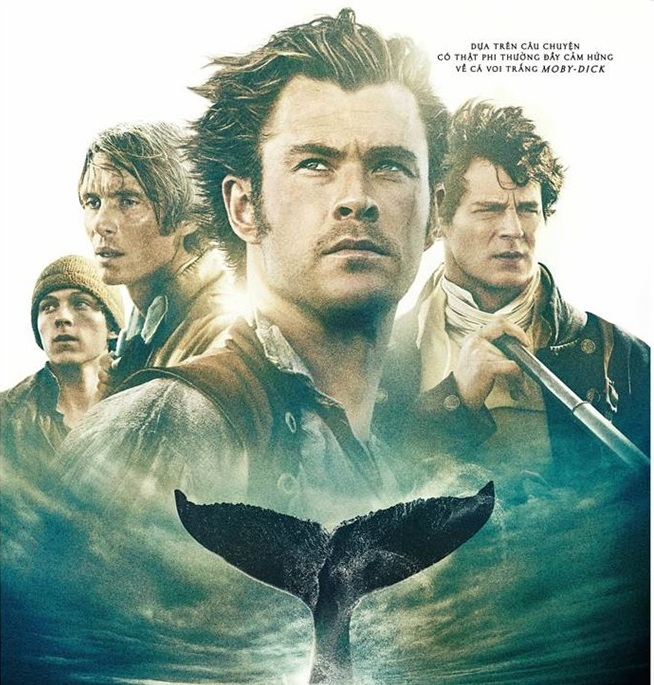 IN_THE_HEART_OF_THE_SEA_BIEN_SAU_DAY_SONG_VNese_Poster
