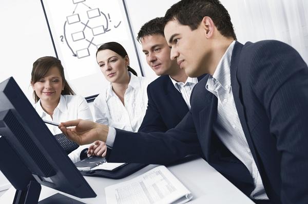 """Không có động lực chỉ khiến hiệu quả công việc không được hoàn mỹ; và do đó, bạn có thể gây """"ác cảm"""" với sếp và đồng nghiệp. (Ảnh: Internet)"""