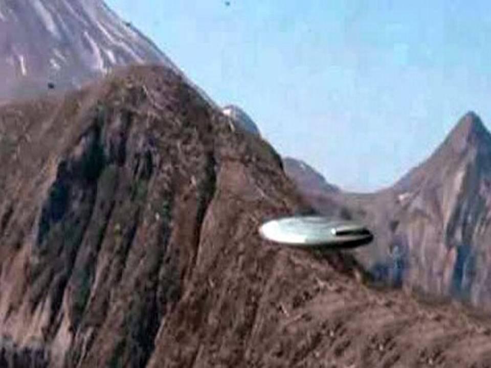 Kongka La pass, UFO base Himalayas