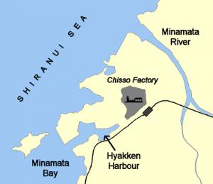 Minamata-map-illustrating-Chis-1424-2353-1467113226