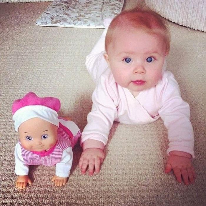 Muñecas-que-se-parecen-a-bebés-reales-10