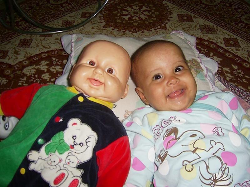 Muñecas-que-se-parecen-a-bebés-reales-12