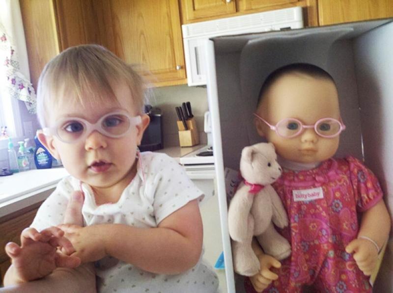 Muñecas-que-se-parecen-a-bebés-reales-13