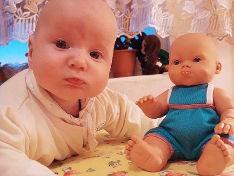 Muñecas-que-se-parecen-a-bebés-reales-16