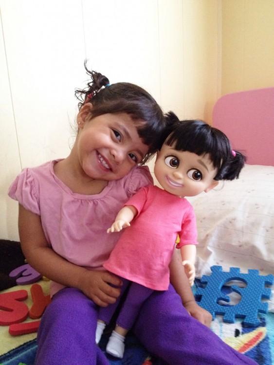 Muñecas-que-se-parecen-a-bebés-reales-22-563x750