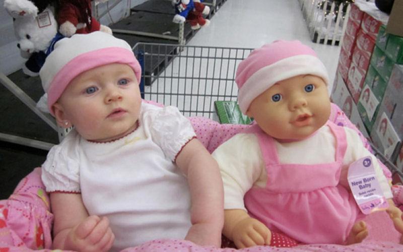 Muñecas-que-se-parecen-a-bebés-reales-4