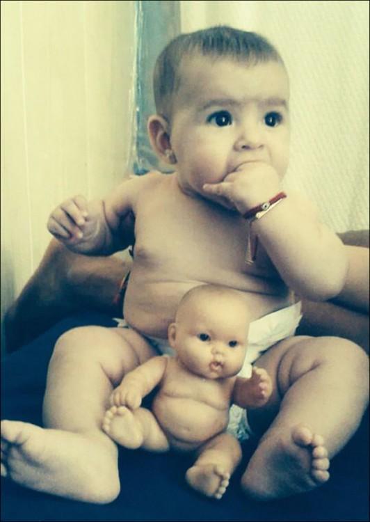 Muñecas-que-se-parecen-a-bebés-reales-6-532x750