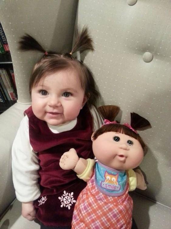 Muñecas-que-se-parecen-a-bebés-reales-7-563x750