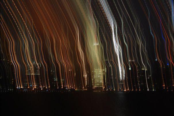 New-York-Skyline-57471dc768f63__605