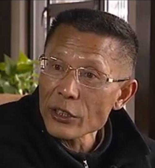 Ong-Shen-Liangqing-