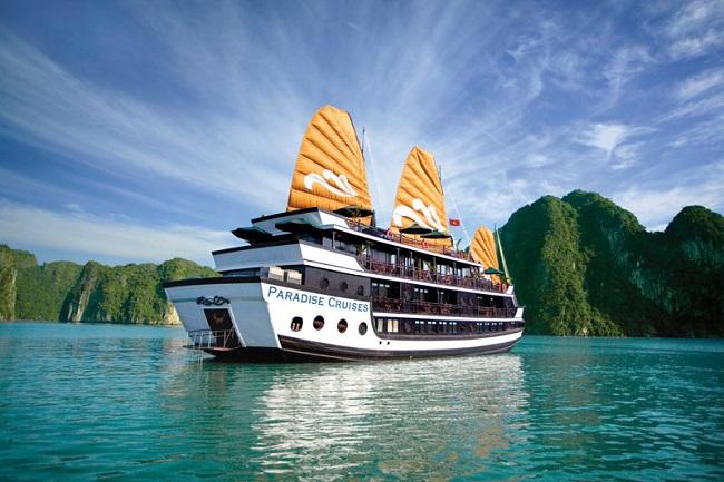 Paradise-Cruises-2-Hanoi-Vietnam-Hotels