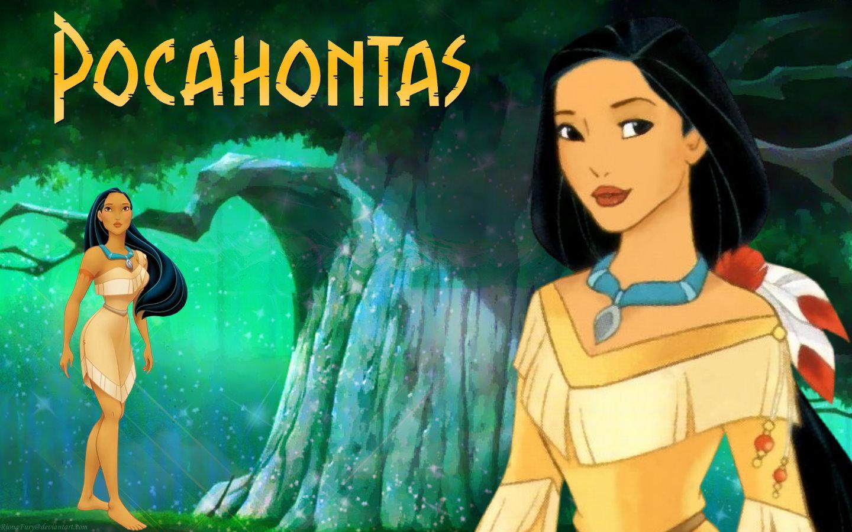 Pocahontas-pocahontas-23765789-1440-900