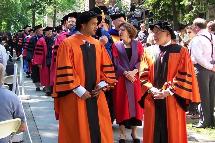 Princeton_University_Commencement_Procession_2003-740x494