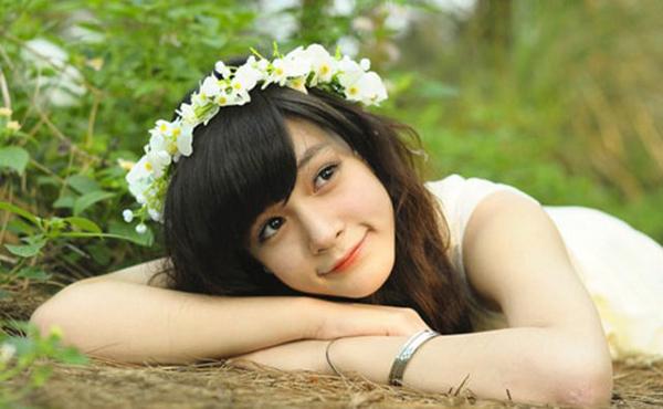 Top 10 vùng đất có con gái xinh nhất Việt Nam - H3