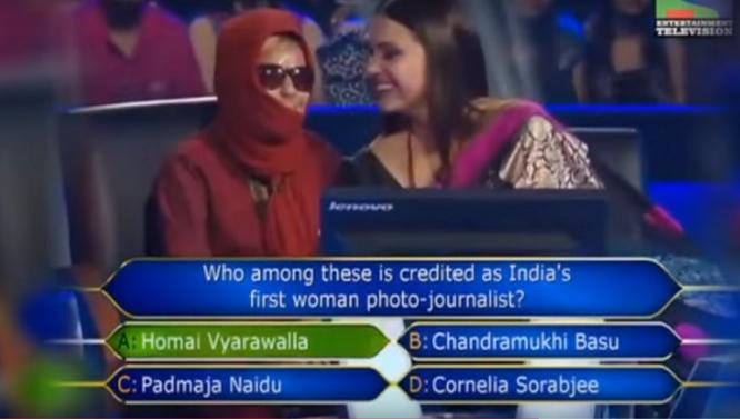 Cô gái Ấn Độ bị tạt axit gần mù mắt, phải phẫu thuật 27 lần sau 14 năm giờ ra sao?5