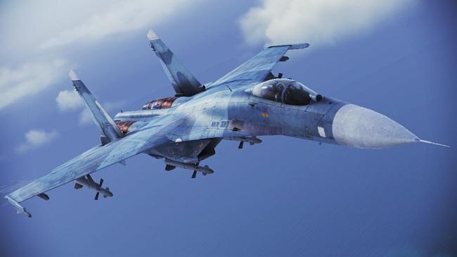 Su-27_Flanker-B_Infinity_flyby_1