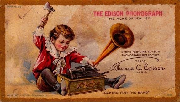 Thomas-Edison-thoi-tre