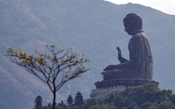 Tiantan+Buddha+Lantau+Island+2