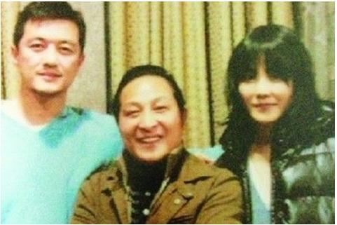 """""""Quốc sư"""" Trung Quốc bị bắt vì giết người, lộ rõ mặt đen tối của lãnh đạo và minh tinh - H5"""