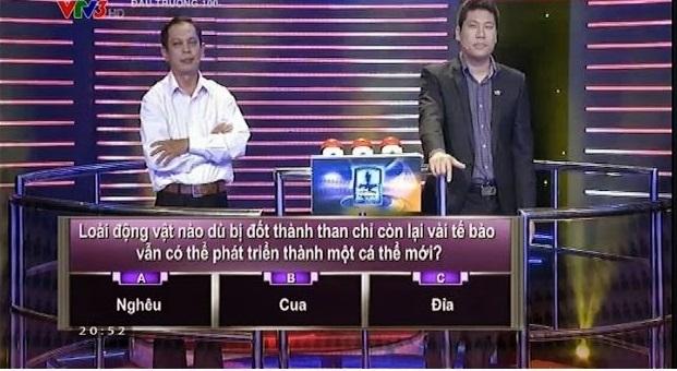 VTV-dia