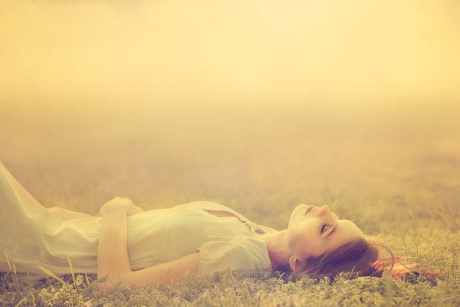 Những điều nếu không làm ngay sẽ khiến bạn nuối tiếc cả đời.4