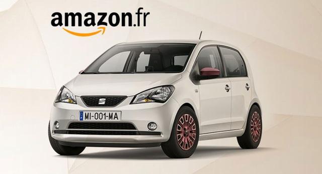 amazon-seat-mii-01-1476504560515