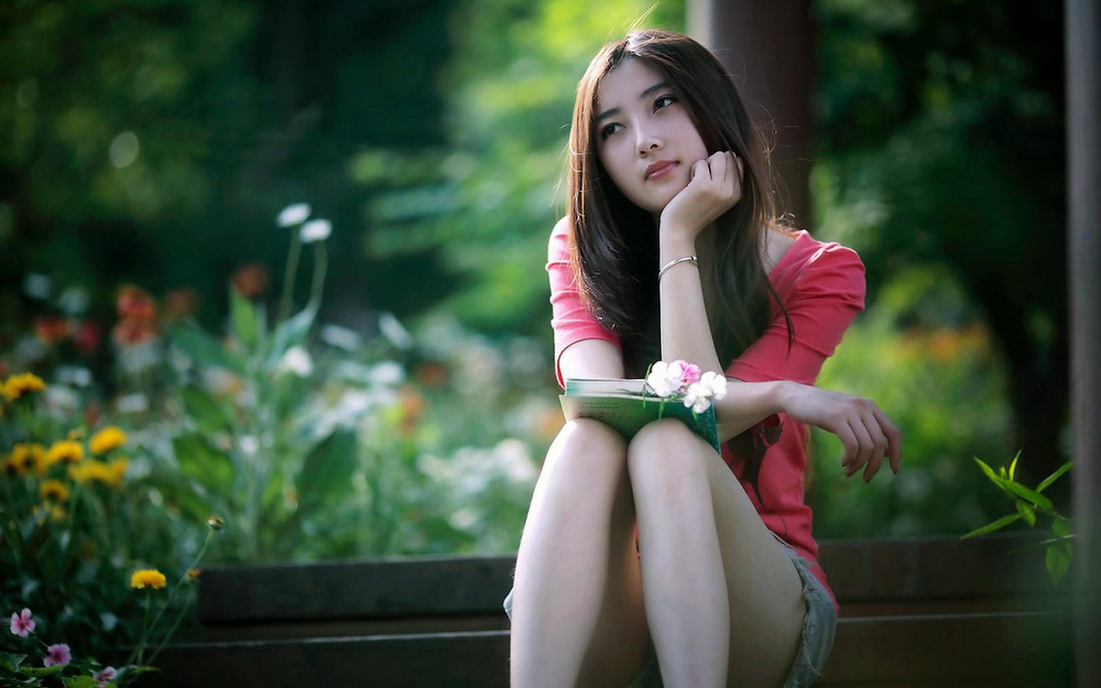 anh-girl-xinh-11