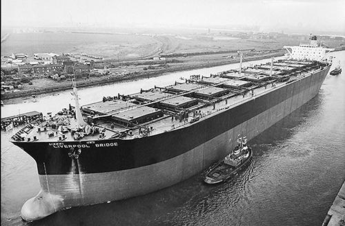 Tàu Derbyshire.